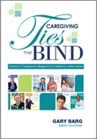 Caregiving Ties